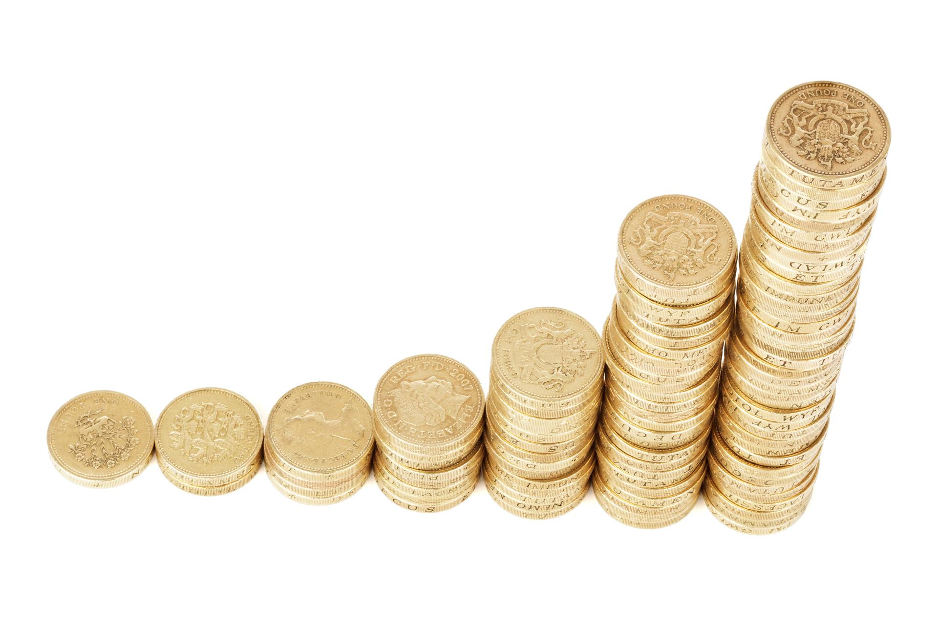 Tax efficient profit extraction