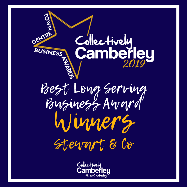 Camberley Accountants